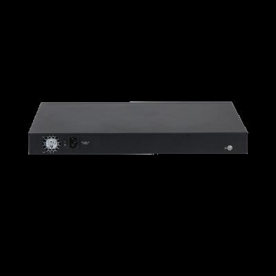 Switch Dahua PFS4218-16ET-190