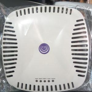 Wifi Aruba IAP 135