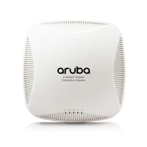 Wifi Aruba IAP 225