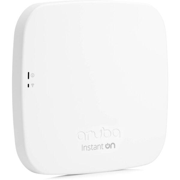 Wifi Aruba Instant On AP11